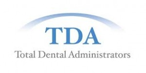 TDA_Total_Dental_Administrators