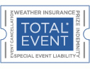 Total Event Insurance