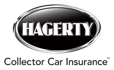 Hagerty_Collector_Car_Insurance